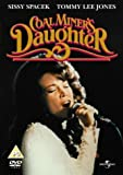 Coal Miner's Daughter [DVD] [2003]