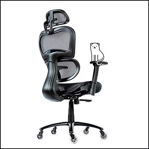 ObjectChair ErgoPro Ergonomic Office Chair