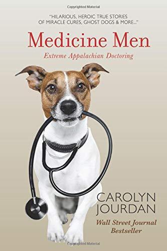 Medicine Men: Extreme Appalachian Doctoring ebook