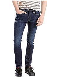Men's 519 Extreme Skinny Fit Jean