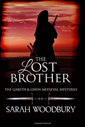 Read Online The Lost Brother (The Gareth & Gwen Medieval Mysteries) (Volume 6) pdf epub