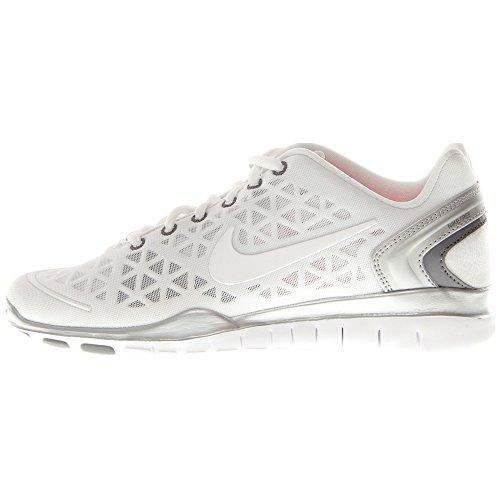 Nike Kvinders W Nsw Wr Jkt Gx Aj2974 Hvidt NFjkKQelk