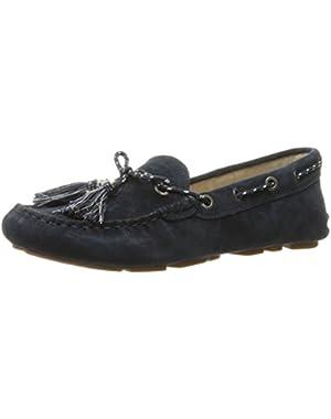 Women's Fantine Boat Shoe