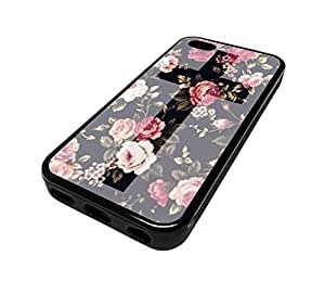 iphone 5s cases for teenage girls iphone 5c cases for roses floral cross 1462