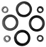Standard Motor Products SK3 Seal Kit