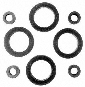 Standard Motor Products SK3 Seal Kit STD:SK3