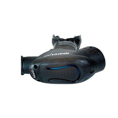 The 8 best breathing apparatus underwater