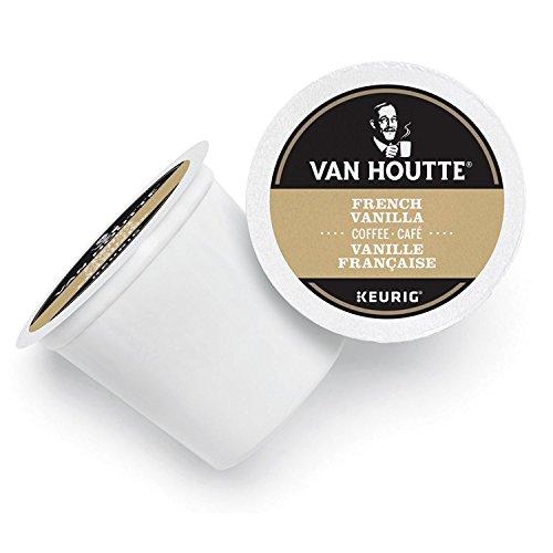 french vanilla k cups van houtte - 3