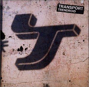 Trendroid - Transport