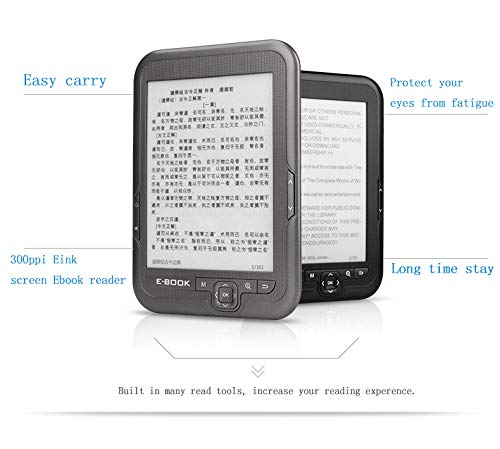 high quality Kindle Oasis e-Reader-Graphite, Pantalla de Alta ...
