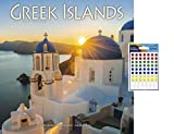 iPosters Bundle %2D 2 Items %2D Greek Is...