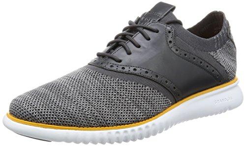 cole-haan-mens-2zerogrand-packable-saddle-knit-fashion-sneaker-magnet-sun-op-white-105-m-us