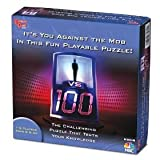 1 vs 100 Playable Puzzle