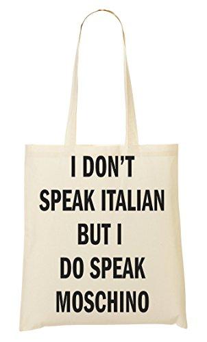 Fourre Italy À Tout Sac Provisions Sac CP qaFAB