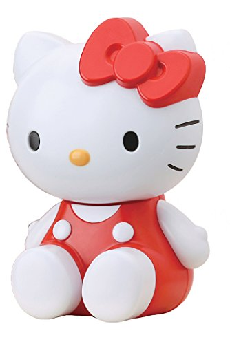 Hello Kitty Led Light in US - 6