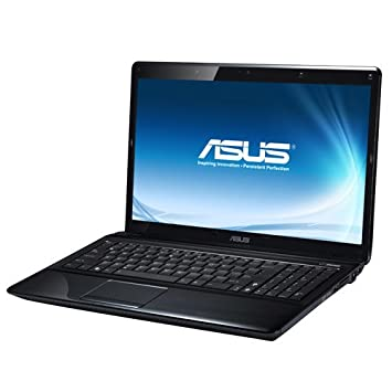Asus A52JK-SX002V - Ordenador portátil de 15,6 (Intel Core