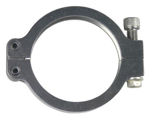 - TiAL MVR/V44 (44mm) Wastegate V-Band Clamp - Discharge