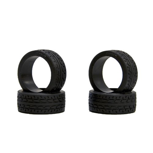 Kyosho Tire - 4
