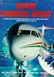 Modern Commercial Aircraft, Geunter Endres and William Green, 1840650222