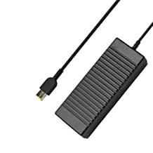 """135W AC Charger Power Supply Adapter Cord for Lenovo Ideapad Y700-14ISK 14"""" Notebook Laptop"""