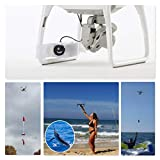 Professional Drone Release and Drop Device for Drone Fishing, Bait...