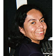 Sandra C. Lopez