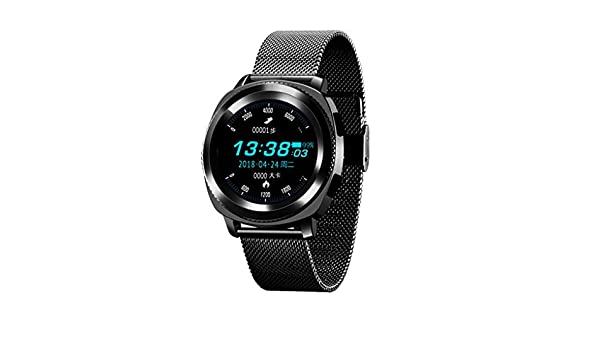 Xuanhemen Microwear L2 Smart Watch Bluetooth Call Reloj Deportivo ...