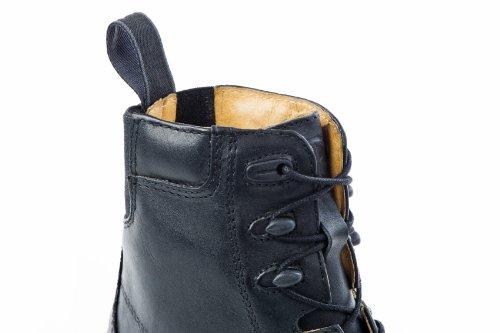 SUEDWIND Jodhpur Stiefelette OXFORD PRO ULTIMA RS, schwarz, Damen 37