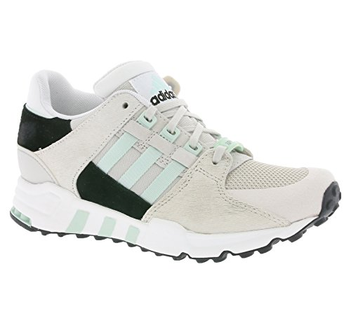 93 Beige Equipment W Eqt Black Support White Adidas tXFwAvqt