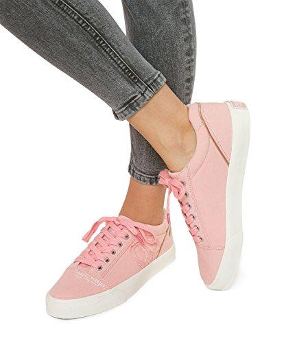 Rosa Para Zapatillas Para Mujer Mujer Zapatillas Mujer Rosa SOCCX SOCCX Para SOCCX Zapatillas XXqwH