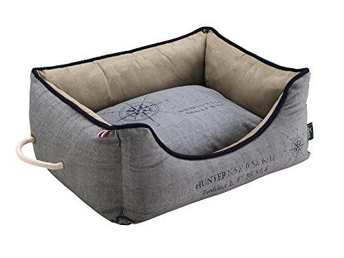 HUNTER Dog Sofa List,