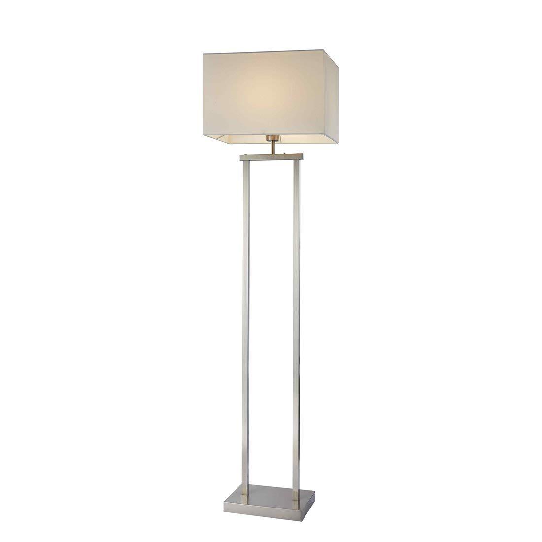 Nino LED Stehleuchte Sydney - Höhe  1500 mm - Lampe Leuchte Hängelampe Deckenlampe Wohnzimmerlampe