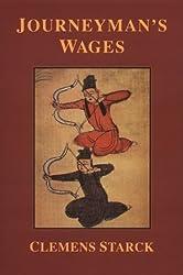 Journeyman's Wages