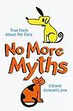 No More Myths, Stefanie D. Schwartz, 0517209594