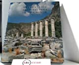 Hellenistic Architecture in Asia Minor, Steele, James, 031208112X