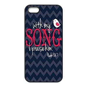 Kingsbeatiful Beautiful quotes DIY cell phone case cover for Iphone 6 4.7,Beautiful quotes custom cell phone case cover 9jVdmfTiC9l