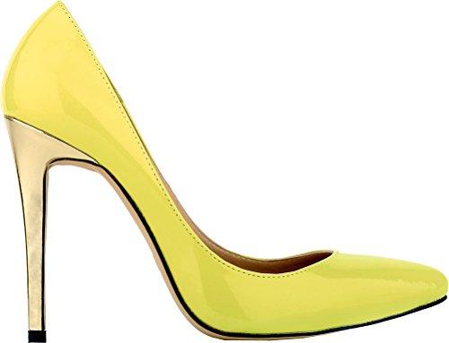 Compensées Femme 5 Ygreen Sandales Nice EU 36 Find Tqz4tExp