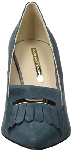 Consta Zapatos de Tac Laguna Hannibal qZ6RwgYxTT