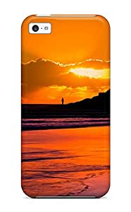 Rosemary M. Carollo's Shop 3416516K81299120 Iphone Case New Arrival For Iphone 5c Case Cover - Eco-friendly Packaging