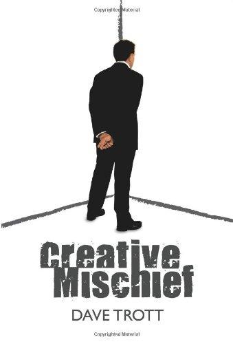 Image of Creative Mischief