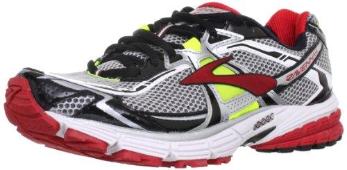 brooks running shoes ravenna - 9