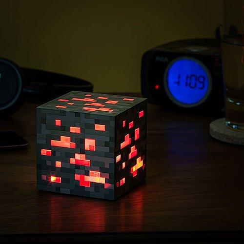 Minecraft Redstone Ore product image