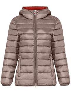 Clothing Amazon Man 4432300u co Giaccone uk Invicta q06ZY6