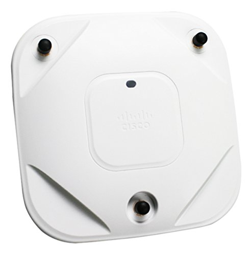 cisco-air-cap1602i-b-k9-1600-series-ap-80211agn-controller