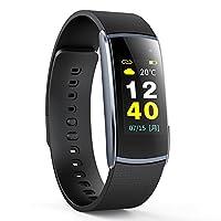 Pulseira Inteligente Smartband I6 Pro Color Monitor Cardíaco