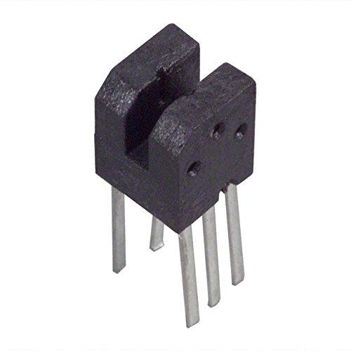 SENSOR OPTICAL SLOTTED 1.1MM (1 piece)