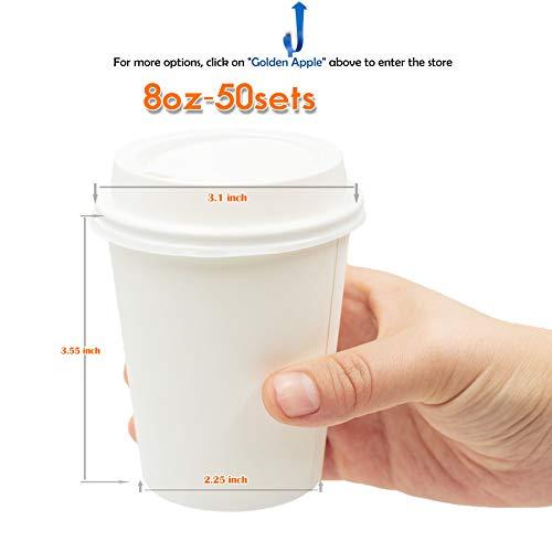 %E2%80%A2GOLDEN Disposable Quantity Perfect Beverages product image