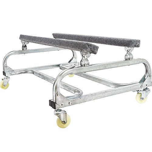 Personal-Watercraft-Dolly-PWC-Dock-Slipway-Cart