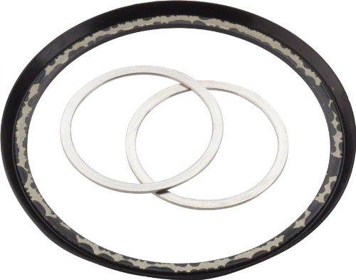 (Zipp Freehub Body Seal And Spacer For 249 Rear Hubs (zipp 30/60 Wheels), )
