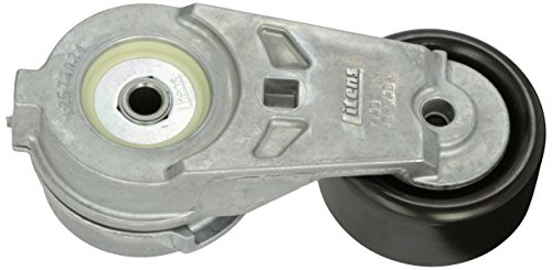 ACDelco 12573024 GM Original Equipment Drive Belt Tensioner